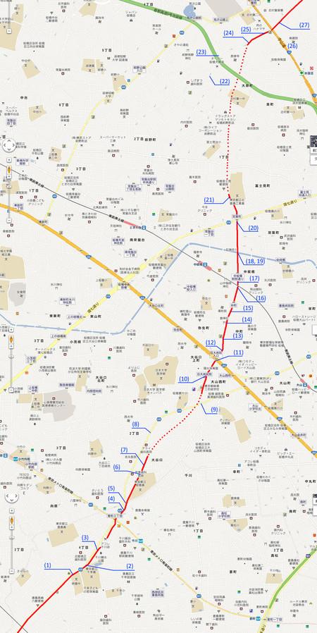 Map1_